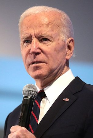 Biden's immigration bill