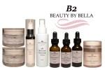 skincare beauty brand