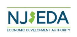 NJEDA, Working Group