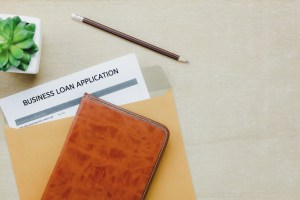 small business, business loan,