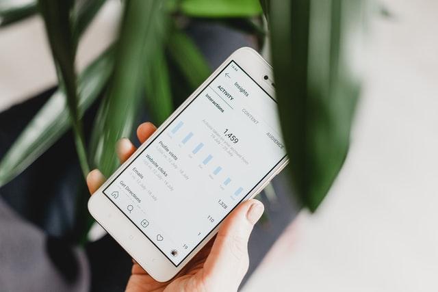 instagram, instagram for small businesses