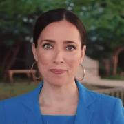 Sonia Chang-Díaz