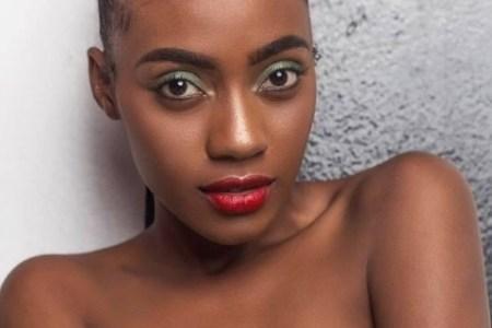 Haitian-Girl looking for a Boyfriend