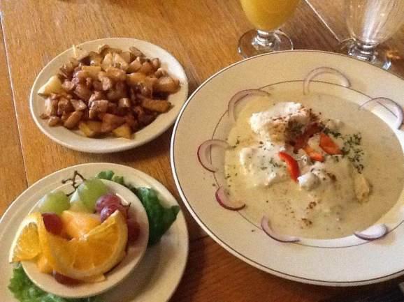 chena-hot-springs-food