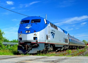amtrak-travel-trip-train