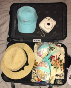 minimalist-traveler-tips-latinas-who-travel