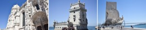 Lisbon - Things to do in Belem