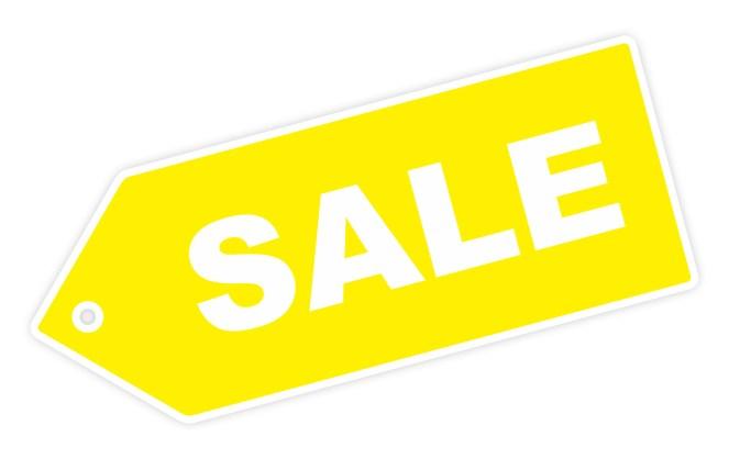 Deals sales latinas travel
