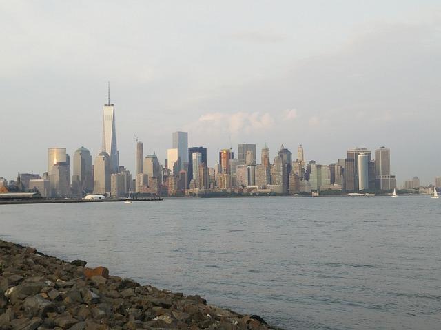 grove-street-jersey-city-una-experiencia-unica-cerca-de-nueva-york-y-al-otro-lado-del-rio-hudson