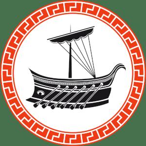 VII Concurso de Cultura Clásica Odisea 2021 (Andalucía)