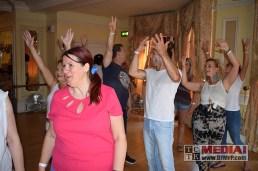 TCTK Media-CL-LatinFest Day 3 Sep 2019-DSC_9614