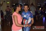 TCTK Media-CL-LatinFest Day 3 Sep 2019-DSC_9777