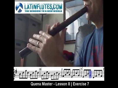 quena master2