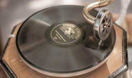 Discover How History Of Music Will Make Your Music