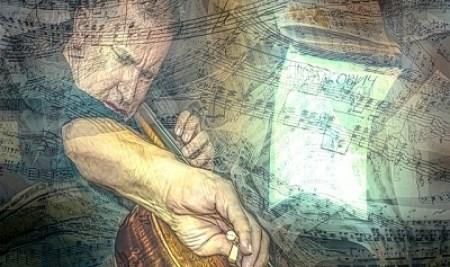 Music An International Language