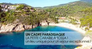 10-giverola-resort-latin-holidays-vacances-salsa-yunaisy-farray-myke-new-tribe-kizomba-bachata-salsa-esperanza-tossa