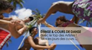 7-giverola-resort-latin-holidays-vacances-salsa-yunaisy-farray-myke-new-tribe-kizomba-bachata-salsa-esperanza-tossa