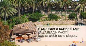 8-giverola-resort-latin-holidays-vacances-salsa-yunaisy-farray-myke-new-tribe-kizomba-bachata-salsa-esperanza-tossa