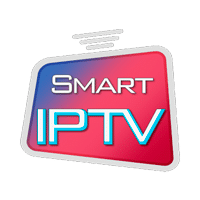 Tutorial de configuración en Smart IPTV (Smart TV)