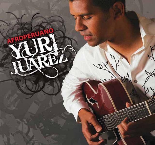 yuri-juarez-afroperuano