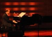 Spanish Harlem Orchestra at Koerner Hall - Toronto - December 2011 - 06
