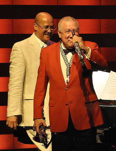 03-Hilario-Duran-and-his-Latin-Jazz-Big-Band-with-Special-Guest-Paquito-DRivera