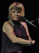 23 - Karrin Allyson - 2012 TD Toronto Jazz Festival