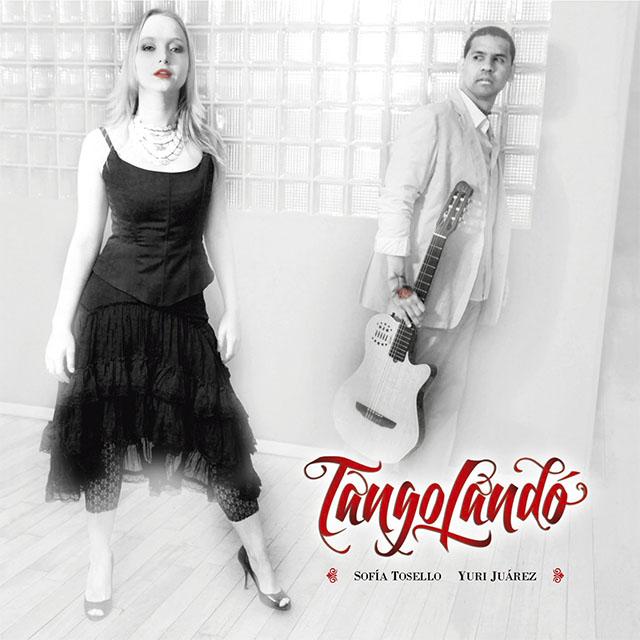 sofia-tosello-yuri-juarez-tangolando