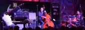 Stanley Clarke Trio 01