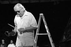 07 Ray Mantilla Ensemble (Ray Mantilla)