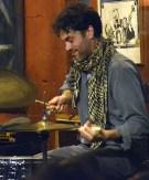 Anat Cohen Quartet - Daniel Freedman