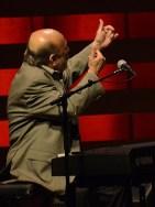 Eddie Palmieri Salsa Orchestra 03