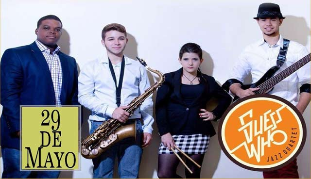Guess-Who-Jazz-Quartet-2-LJN