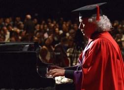 Manuel Obregon at York University Toronto - June 16 2015 06