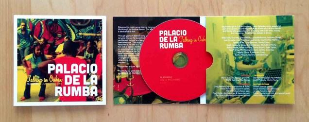 Palacio-de-la-Rumba-Talking-in-Cuban-cd