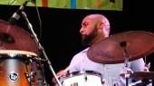 Etienne Charles - World Premiere of The San Jose Suite at #SJZSummerFest 02