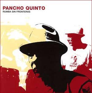 Pancho-Quinto-Rumba-Sin-Fronteras-LJN