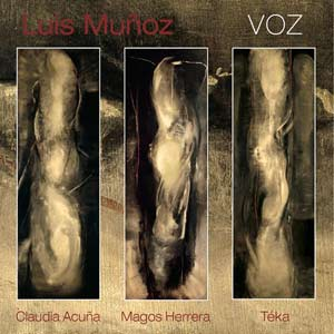 Luis-Munoz-Voz-1-LJN