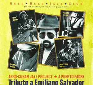 Emiliano-Salvador-Tribute-1-LJN