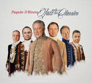 Paquito-D'Rivera-Jazz-Meets-The-Classics-1-LJN