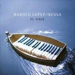 Harold López-Nussa - El Viaje