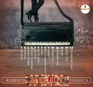 ABUC - Roberto Fonseca