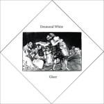 Desmond White: Glace
