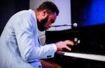 Dayramir González - Cuban Pianist