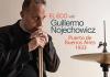 El Eco with Guillermo Nojechowicz