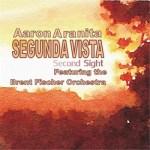 Aaron Aranita: Segunda Vista
