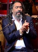 Diego El Cigala at Koerner Hall in Toronto - March 24 2018 06
