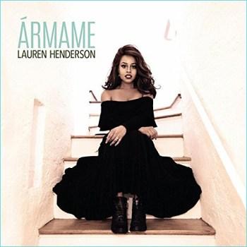 Lauren Henderson: Ármame