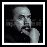 Bobby Valentin & The LJs: Mind of a Master