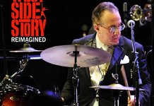 Bobby Sanabria and the Multiverse Band - West Side Story